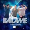 Three Lovers   Bailame Con Saludo Usil mp3