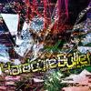 【M3-2014-秋】Hardcore Bullet Cross Fade 【SK-06】