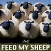 ZinG - Feed My Sheep