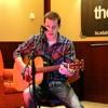 Love Soon (John Mayer Cover) [Single Take]