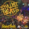 Stylust Live At The Village Stage, SHAMBHALA 2014 (Hosted By Emotionz)