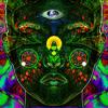 Martin Garrix - Animals (Tiesto Original Remix)