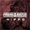 Fabian Mazur - Hippo (Dat Girl Got Booty)