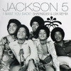 The Jackson 5 - I Want You Back (Shaparder & LRX Remix).mp3