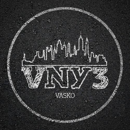 VNY3 (2014) (весь альбом)