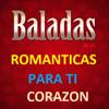 BALADAS MIX