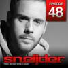 Sneijder Pres. Distant World 048