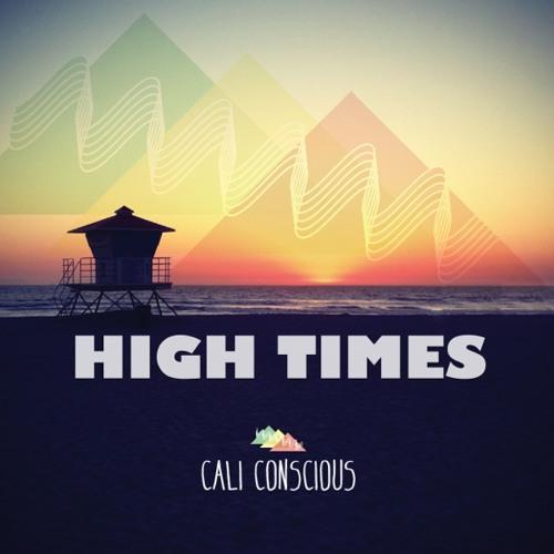 """HIGH TIMES"""