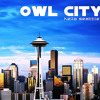 Owl City - Hello Seattle (Instrument & Vocal Cover)