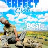 NEW 2014**PERFECT GIDDIMANI BEST OF  FREE DOWNLOAD