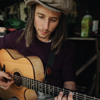 JP Cooper - Colour Me In Gold