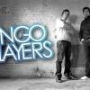 Bingo Players Get Up  CihaNMiX(2)