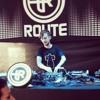 Eto Osclighter @ Techno Route PETDuo 21/09/14