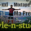 Download DOC FEAT MAXIMILIAN - PERMITE-MI SA MA PREZINT