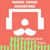 Mumbo - Sugarcane