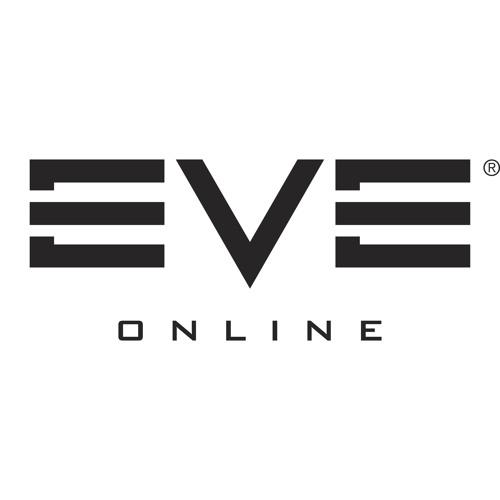 EVE Online - The Green Nebula