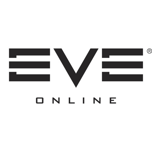 EVE Online - Gas Giant