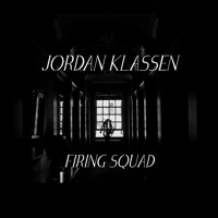 Jordan Klassen Firing Squad Artwork