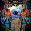 Ghost Of Karelia [Mastodon Cover]