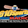Carrington's Royals Parody Song - Royals Gotta Bunt