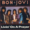 Livin on a prayer (Download OPEN !!!) (NEW 2014)