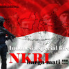 Hymne Tentara Nasional Indonesia (TNI)