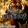 TWIIG - Instinct (Grizzlight Remix) [FREE DOWNLOAD]