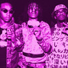 Rich The Kid Ft Migos Goin Crazy [screwed N Chopped] Mp3