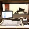 Classical Music Recording Sampler