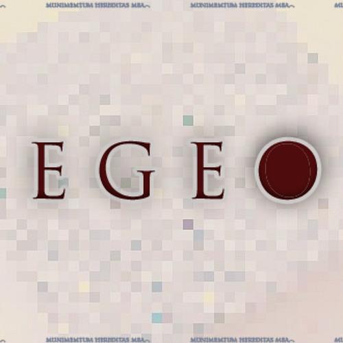 EGEO 17 Umbra