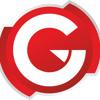 GIGSTER PROMOTIONS UK PRESENTS BIRMINGHAM ROCKS ft DECO