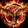 The Hunger Games: Mockingjay Part #1 TV Spot #3 | Really Slow Motion - The Birth Of A Soul