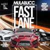 Fast Lane Ft. Bambino Gold, Brazo Gz