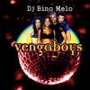 Vengaboys -Shalala Lala( Remix Electro Dj Bino Melo)