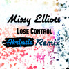 Missy Elliot Feat. Ciara & Fatman Scoop - Lose Control (Akriptic Remix) *Free Download*