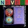 Songs of India (Deetunez/Plato/Farrah Sharpe/Harald Sando) Progressive Meditation Mix / neverdj.com