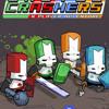 Castle Crashers - End Of Level Theme mp3