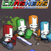 Castle Crashers OST - Thieves Forest