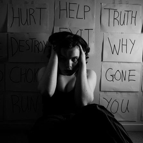 Depression is Real...Learn How To Deal (Own Your Power Lifestyle Show)