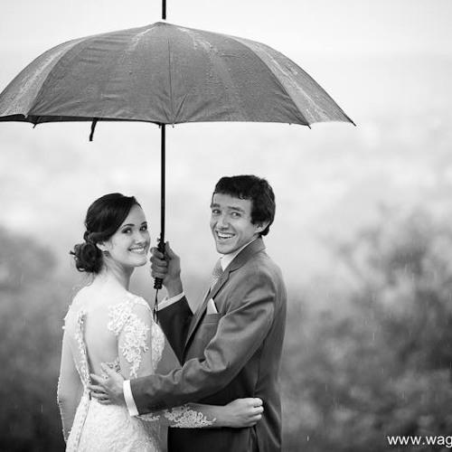 CASAR (Atilano Muradas) - Wesley e Áquila Música para Casamento