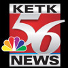 NBC | KETK TEXAS Fall 2014 Image Promo
