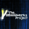The Luna Sequence - Six Shards of Eden (The GammaWorks Project Mix) [FiXT Remix Competition]