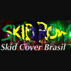 Skid Cover Brasil - 18 And Life