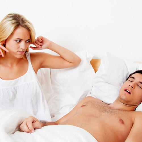 O zaburzeniach snu rozmawiamy z dr. Brudkiewiczem