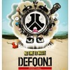Charly Lownoise & Mental Theo - Defqon.1 (2010 Red Stage)