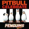 Pitbull - Celebrate (Steps Remake) 30''