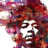 """Through The Cloud"" Wiz Khalifa, Young Thug, Dej Loaf Type Beat (Prod. FingerTipsPro)"