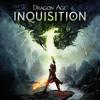 Dragon Age: Inquisition - Main Theme