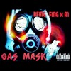 FMG ft Big Flipperachi Ft Kayy.Ohh Gas Mask