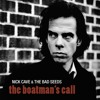 Into My Arms (Nick Cave and The Bad Seeds Cover)